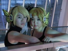 Magnet Preview by writingpikachu