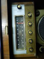 Stereo Dials by Niedec-STOCK