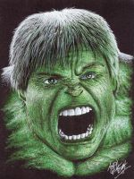 Incredible-hulk 0012 Copy by AndyGill1964