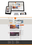Webdesign Blog by ZonicPL