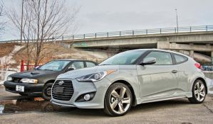 Hdr Veloster 6 by sXeSuX