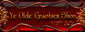 Graphics Shop Sign by Spiral-0ut