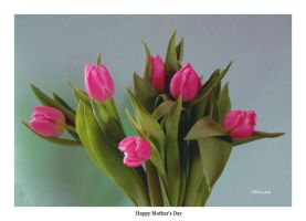 Happy Mothers Day 2010 by Deb-e-ann