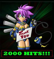 2000 Hits by FBende