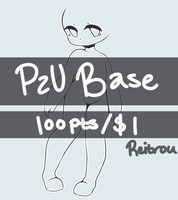 Pay2Use Base by Reitrou