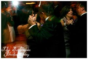 Lauren + Dustin : Dances by TheDarkRoom-Photo