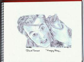 Hang Along Tennant V2 by eurasia-art