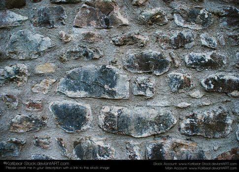 Texture 061 by Katibear-Stock