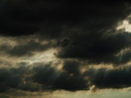 clouds XIX by Baq-Stock