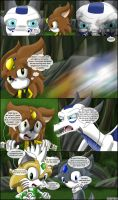 Hero to Zero CH3 Page 58 by RobtheHoopedChipmunk