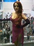 Jessica Rabbit. by X-BOX-BOY