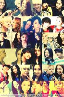 KRYBER13: NO FANSERIVE. 100 PERCENT REAL. by Amberfied
