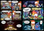 GoOC - Page 29-30 by TamarinFrog