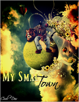 My Small Town by CoolDes