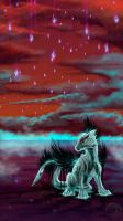 In the end by Archspirigvit