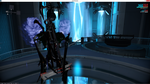 Screenies For Aimee - Warframe 009 by DrDarrius