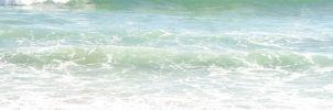 Textures - Water 2 by Monumnas-Stock