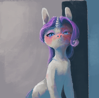 ~no more pictures~ by sharpieboss