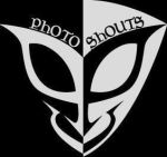 PhotoShouts by McCUNECLUBM