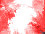 Red Fractal by NoodleThePandaTwo