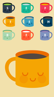 September 2016 Wallpaper (Small) by apparate