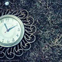 time after time. by messofmemoriesxX