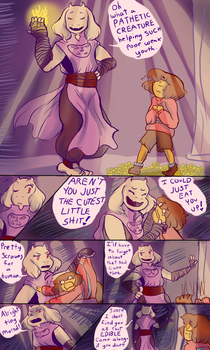 UF Page 4 by RayDayXD