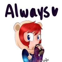 Always by SoftyMe