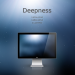 Deepness by 9dZign