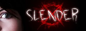 Slender Movie Banner by SamuraiChad