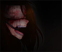 Torture {REDONE} by TricksterWicked