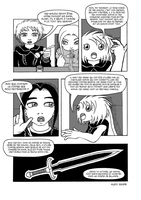 Wapin Part.2 p.7 by kendrawer