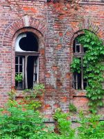 wold windows by HeretyczkaA