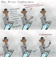 The press confrence21800 by eddieblz