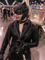 Goggles on by CatwomanofTheSouth