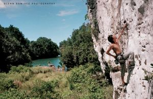climbing photo5 by reefjoint