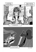 Wapin Part.2 p.5 by kendrawer