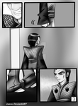 I wish (page 3) by Jaesvive