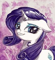Rarity by The-Wizard-of-Art