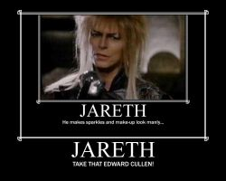 Jareth Motivational Pic 2 by The-Labyrinth-Club