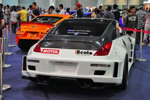 Motor Expo 2011 076 by zynos958