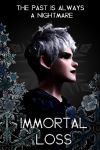 Immortal Loss (Cover) by Dark-Mage-13