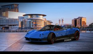 Zonda by misket-nfeos