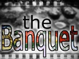 The Banquet-2 - Prose by scart