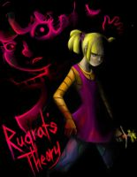 The Rugrats Theory by Henakuo