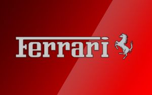 Ferrari by BetaHouse