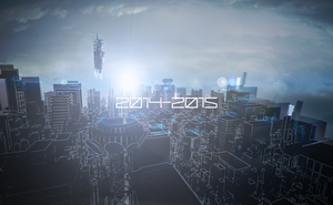 2014-2015 by check06