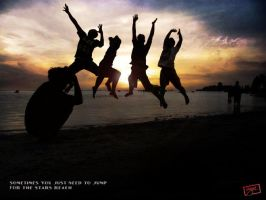 Jump by Mr-Singa