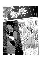 DBNG CH3-P08 by ElyasArts