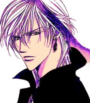 (test) que personaje de skip beat eres??? Reino_from_Skip_Beat_by_mie018